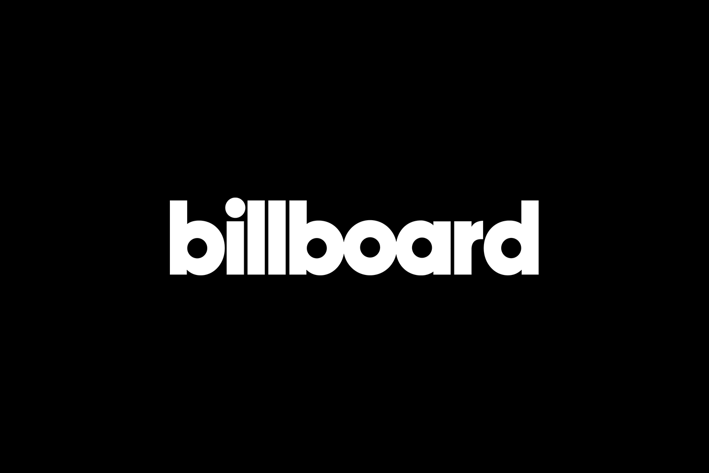 Global Music Rights | News